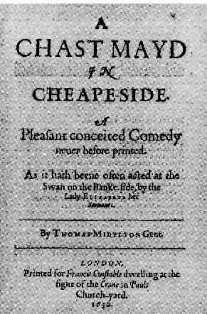 Act 1, Scene 1 Summary